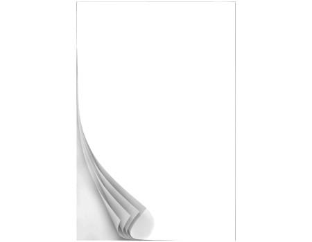 Блокнот для флипчарта А1 20 листов