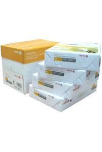 Бумага Colotech 120  А4 500 л, 98847