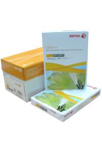 Бумага Colotech 160 А4 250л,98852