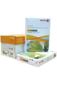 Бумага Colotech 200 А4 250л,97967