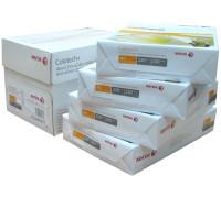 Бумага Colotech 220 А4 250л,97971