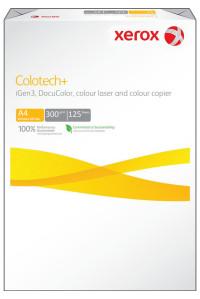 Бумага Colotech 300 А4 125л,97983