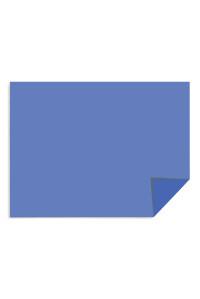Ватман цветной тонированный синий, 97006