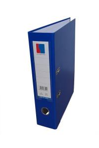Регистр 8 см, синий, 554