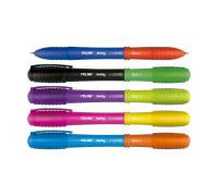 Ручки шариковые SWAY COMBI DUO, MILAN, 176582950