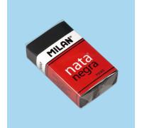 Ластик прямоугольный, MILAN, CPM7030CF