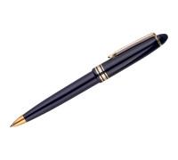 """Ручка шариковая автом.""""General""""синяя, 0,5мм, OfficeSpace, BPR_1879"""